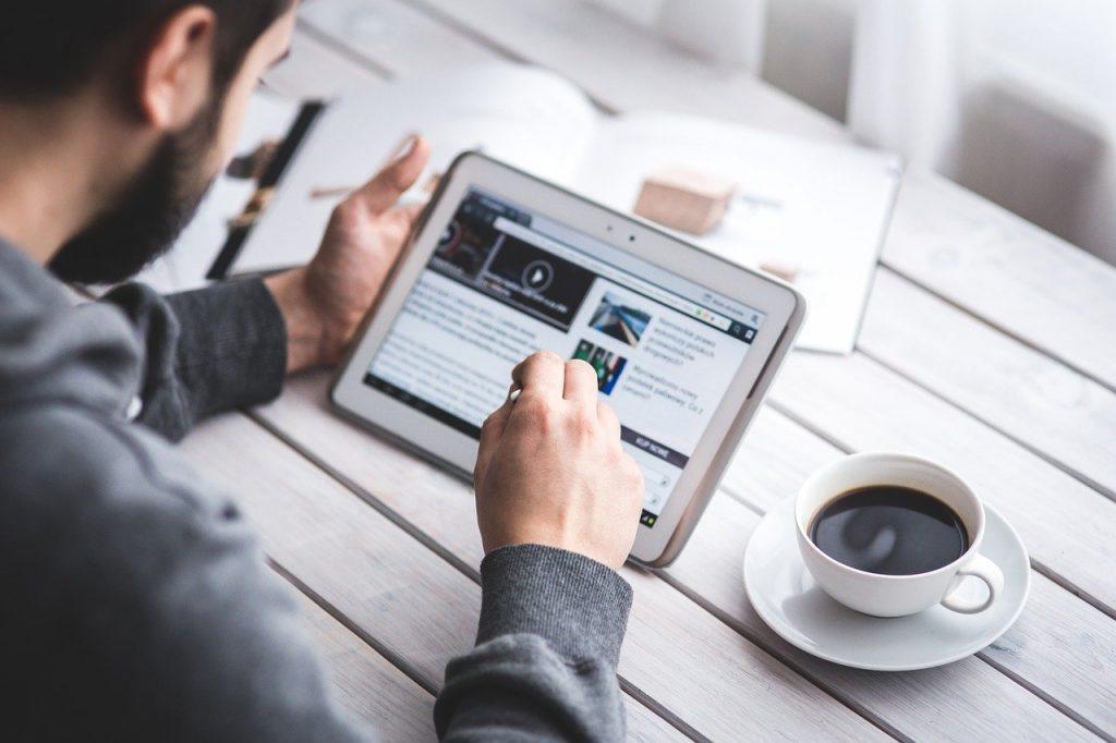 Write SEO Friendly Blogs